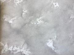 蒙迪娅艺术涂料——意大利石纹彩系列