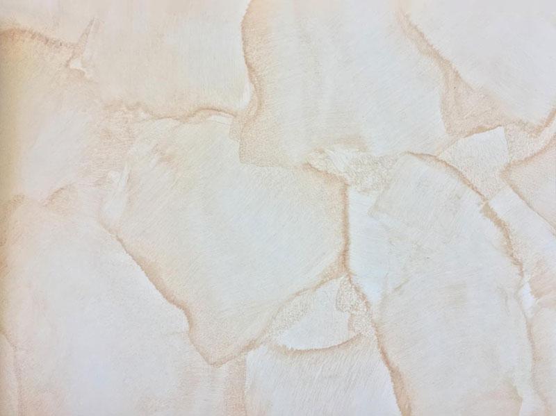 蒙迪娅艺术涂料——雅典之恋系列