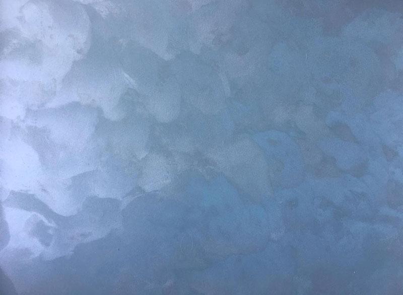 蒙迪娅艺术涂料——米兰丝绒系列