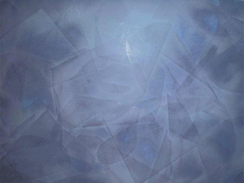 蒙迪娅艺术涂料——马莱漆系列