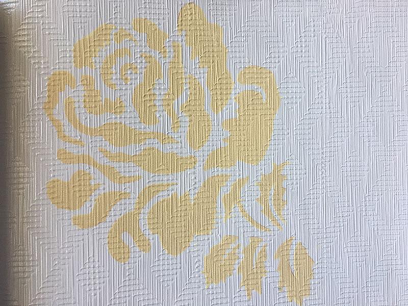 蒙迪娅艺术涂料——佩萨罗·艺术质感系列