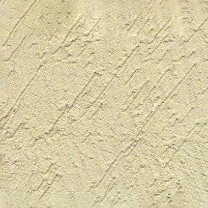 艺术刮砂漆