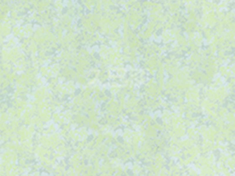 蒙迪娅艺术涂料——贝加莫系列