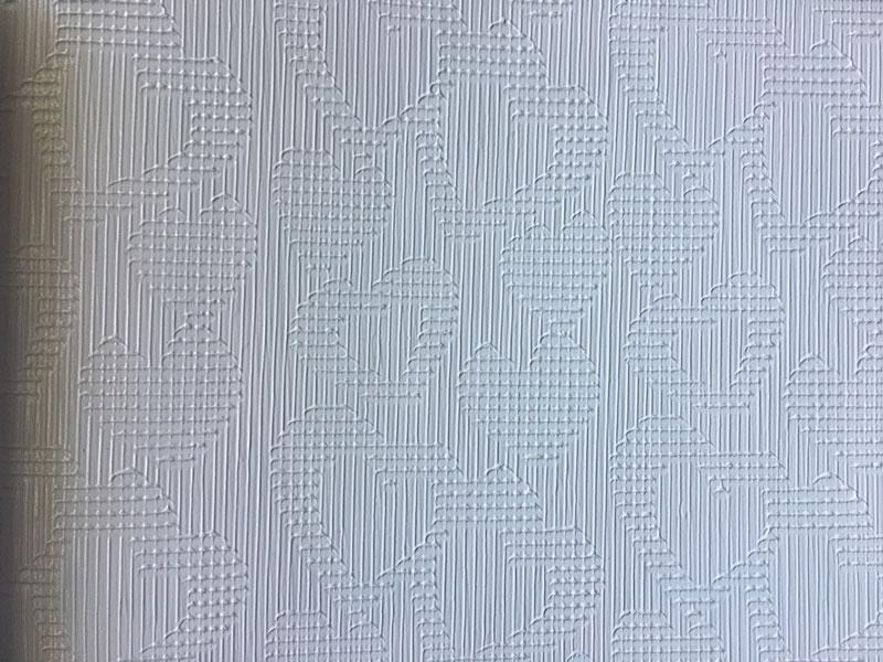 蒙迪娅艺术涂料——肌理壁膜系列