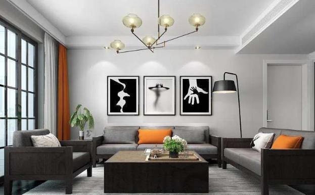 无机内墙涂料,一款不只会净化甲醛的涂料!