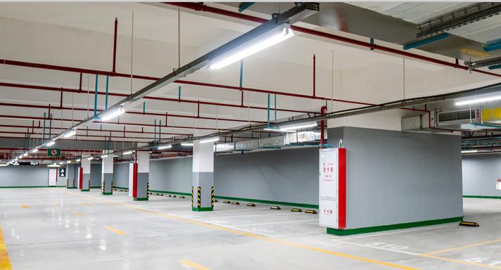关于地库内墙无机涂料价格行情和施工方法