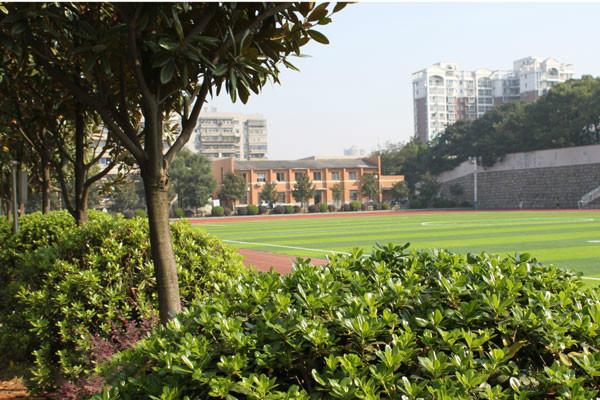 长沙第七中学学校无机涂料工程