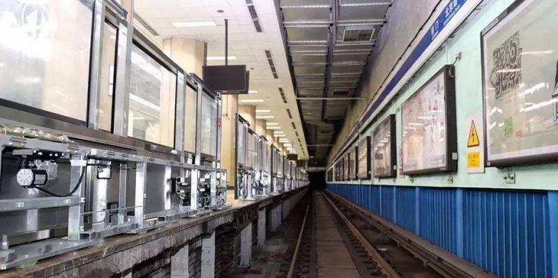 地铁机电室内无机涂料要求