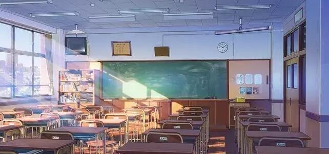 学校装修用内墙无机涂料介绍