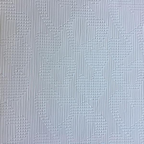 蒙迪娅艺术涂料—肌理壁膜系列