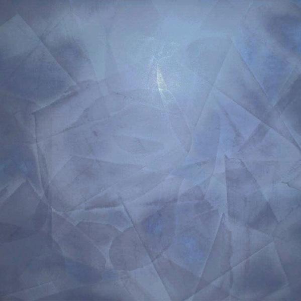 蒙迪娅艺术涂料—马莱漆系列