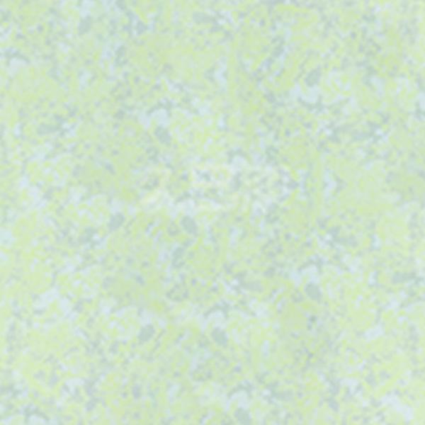 蒙迪娅艺术涂料—贝加莫系列