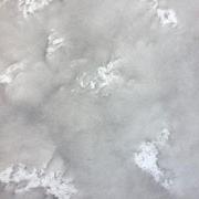 蒙迪娅艺术涂料—意大利石纹彩系列