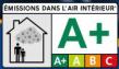「权威认证,品质可鉴」铂英特无机涂料荣获法国A+认证