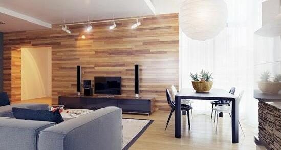内墙无机涂料和乳胶漆价格区别是多少?
