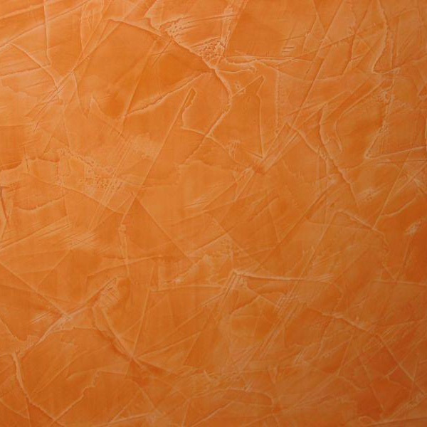 仿大理石艺术涂料