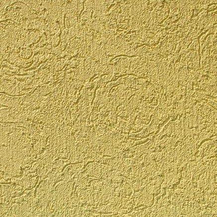 质感刮砂漆涂料