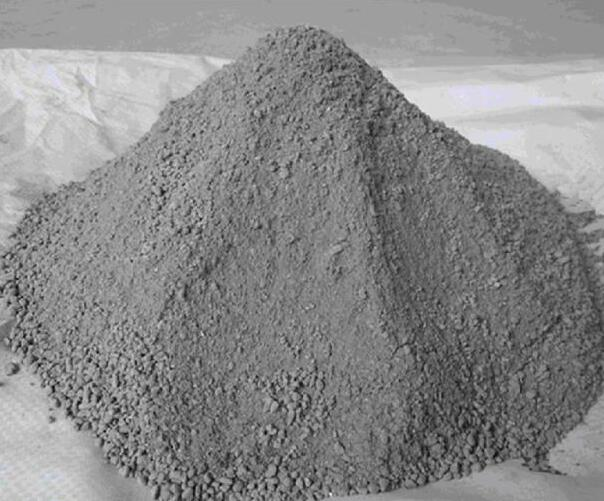 玻化微珠保温砂浆(厂家 价格 批发)铂英特无机砂浆生产厂家
